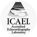 ICAEL Accredited